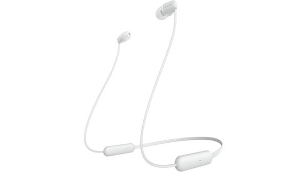 Tai nghe Sony WI-C200/WC E giá khuyến mãi tại Nguyễn Kim