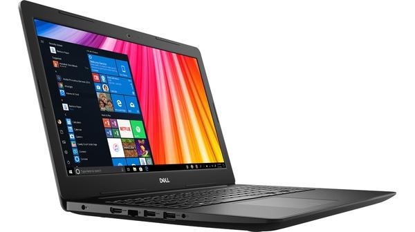Laptop Dell Vostro 3580 (T3RMD2)