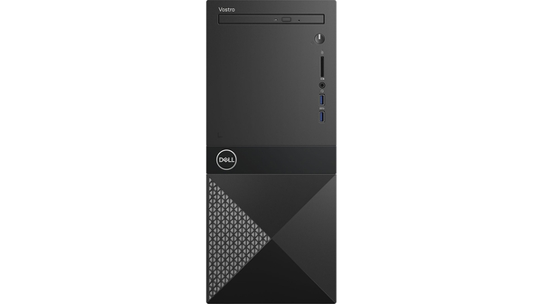 Máy tính để bàn Dell Vostro 3670 (70189214) giá rẻ tại Nguyễn Kim