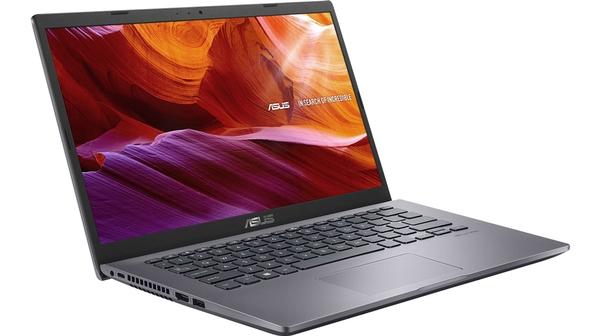 Laptop Asus X409FA (EK100T) giá tốt tại Nguyễn Kim