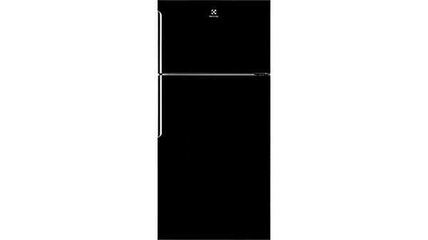 Tủ lạnh Electrolux 503 lít ETB5400B-H giá tốt tại Nguyễn Kim