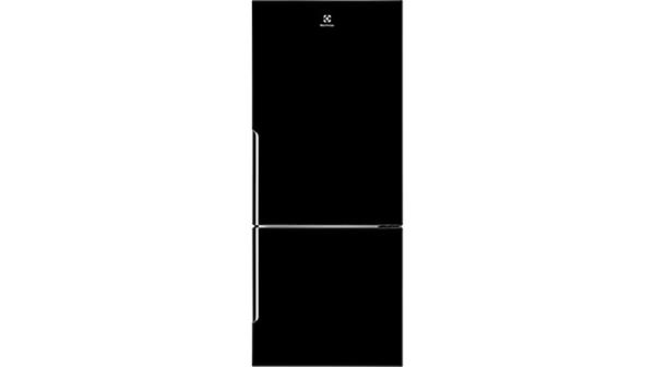 Tủ lạnh Electrolux 421 lít EBE4500B-H giá tốt tại Nguyễn Kim