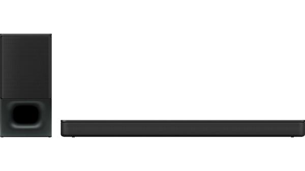 dan-am-thanh-sound-bar-sony-ht-s350-1
