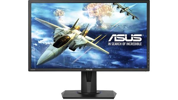 Màn hình vi tính Asus Gaming VG245H chính hãng tại Nguyễn Kim