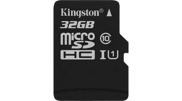 the-nho-kingston-sdcs-32gbsp-1