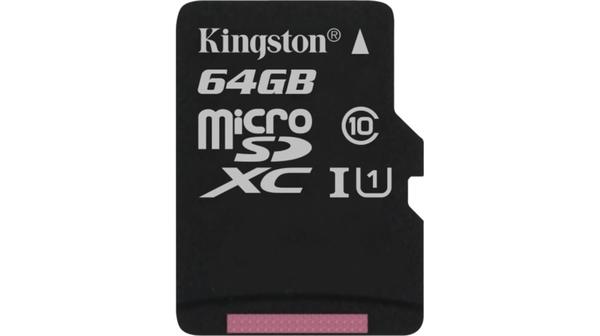 the-nho-kingston-sdcs-64gb-1