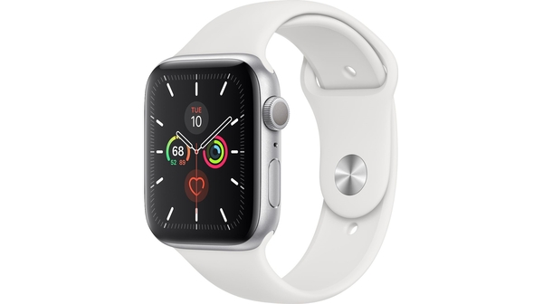 apple-watch-series-5-gps-40mm-silver-white-sport-band-1