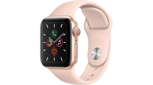 apple-watch-s5-gps-40mm-gold-pink-sand-sport-band-1