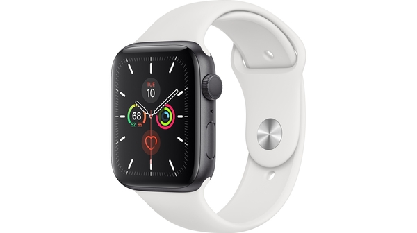 apple-watch-series-5-gps-44mm-silver-white-sport-band-1