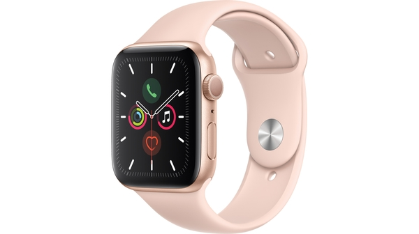 apple-watch-s5-gps-44mm-gold-pink-sand-sport-band-1