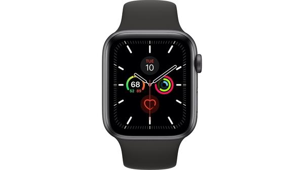 apple-watch-series-5-gps-44mm-space-grey-black-sport-band-1