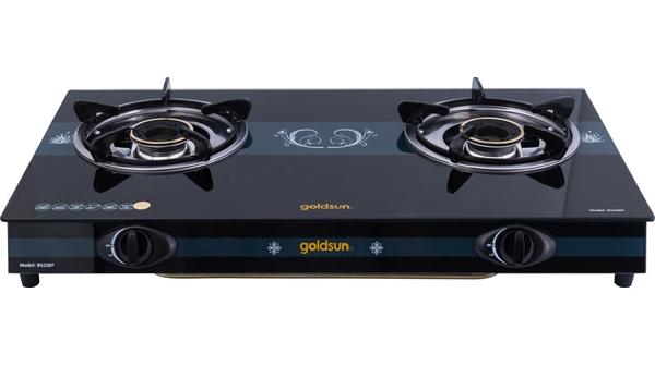 bep-gas-goldsun-ba2207-1