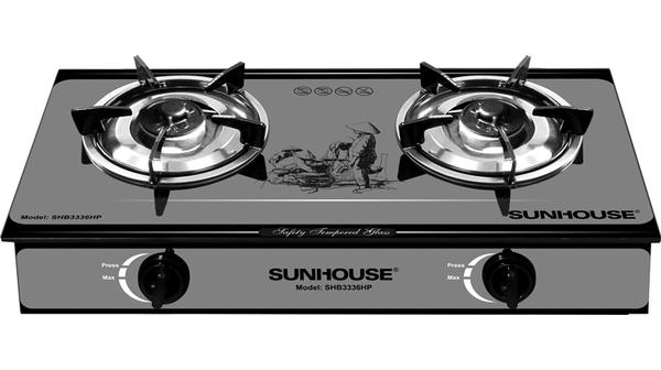 bep-gas-sunhouse-shb3336hp