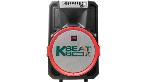 loa-keo-acnos-cb39ke-1