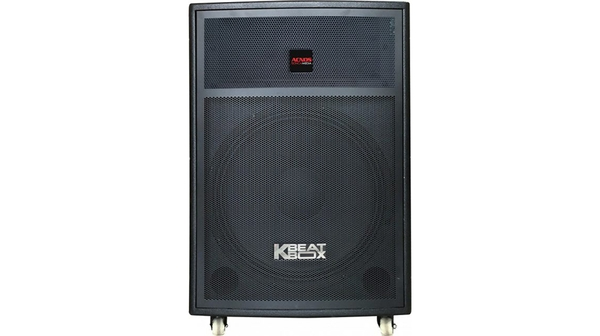 loa-keo-acnos-cb43g-1