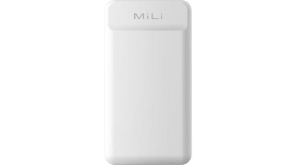 pin-sac-du-phong-mili-power-shine-ii-hb-m90we-1