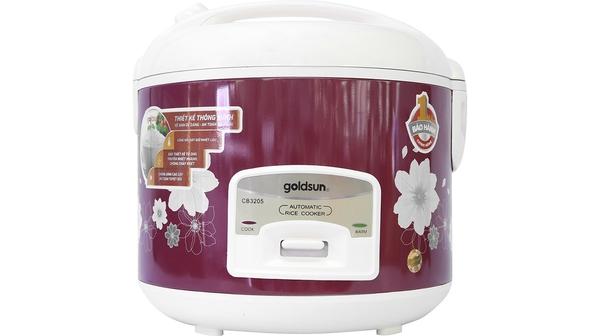 noi-com-dien-goldsun-1-8-lit-cb3205-1