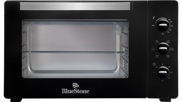 lo-nuong-bluestone-42l-eob-7588-1