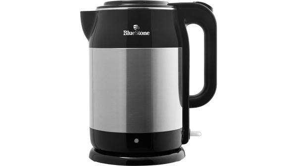 am-dun-nuoc-bluestone-ktb-3468-1