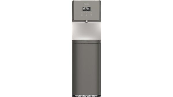 Máy nước nóng lạnh Toshiba RWF-W1830UVBV (T)