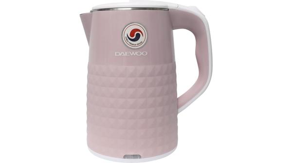 binh-dun-sieu-toc-daewoo-2l-dek-mf180-1