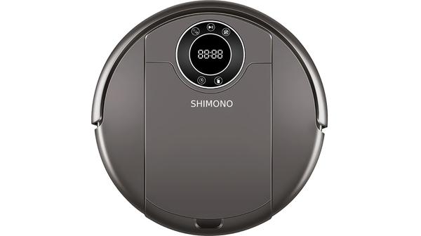 robot-hut-bui-shimono-zk808-1