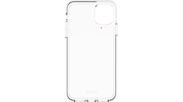 "Ốp lưng GEAR4 D3O CRY iPhone 6.5"" (ICB64CRTCLR)"