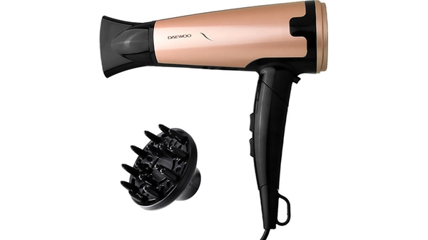 Máy sấy tóc Daewoo QL-5923