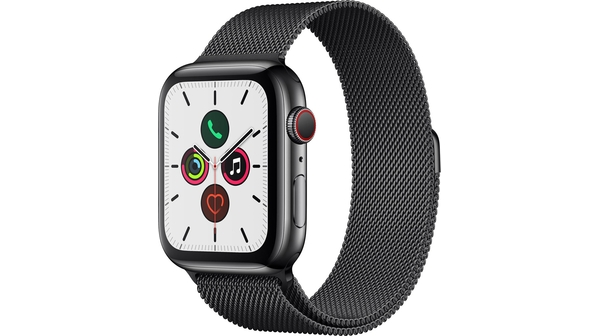apple-watch-s5-40-bss-milp-cel-mwx92vn-a-1