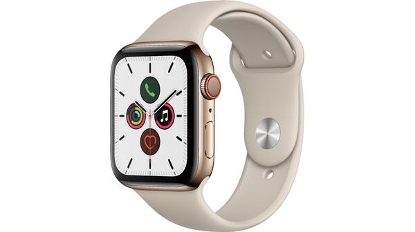 apple-watch-s5-44mmgss-stsp-cel-mwwh2vn-a-1