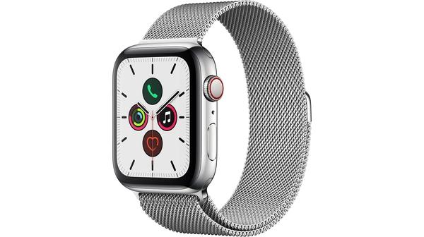 apple-wactch-s5-44-pss-milp-cel-mwwg2vn-a-1