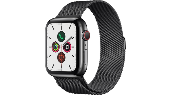 apple-watch-s5-44-bss-milp-cel-mwwl2vn-a-1