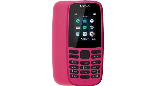 dien-thoai-nokia-105-ss-pink-1