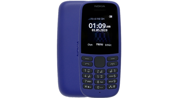 dien-thoai-nokia-105-ss-blue-1