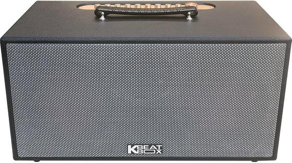 dau-karaoke-di-dong-acnos-cs450-1