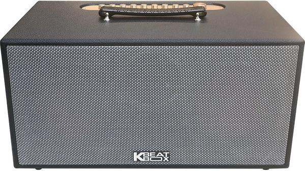 dau-karaoke-di-dong-acnos-ks450m-1