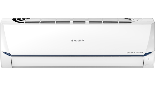 may-lanh-sharp-inverter-1-hp-ah-x9xew-1