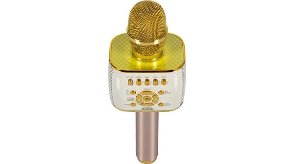 micro-karaoke-icore-ic-m99-1