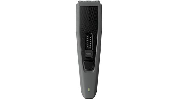 Tông đơ cắt tóc Philips HC3520 chính hãng, giá tốt tại Nguyễn Kim