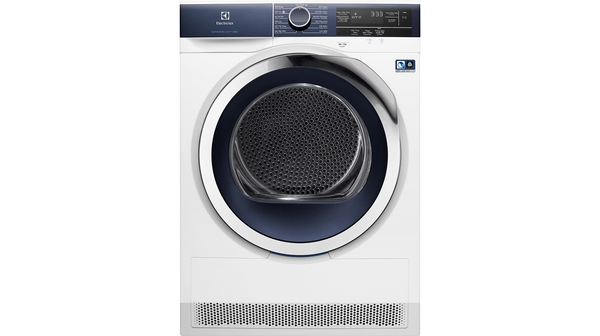 may-say-quan-ao-electrolux-9-kgedh903bewa-1