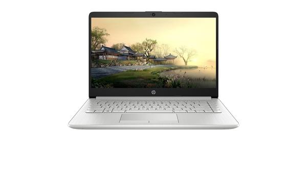 hp-notebook-14s-cf0096tu-pentium-n5000-14-inch-6zf41pa-1