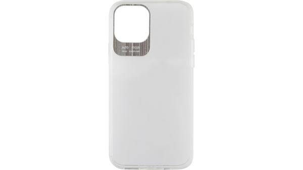 Ốp lưng iPhone 11 Pro Tota