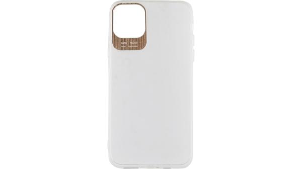 Ốp lưng iPhone 11 Pro Max Tota