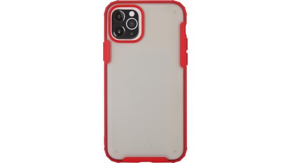 Ốp lưng iPhone 11 Pro KST
