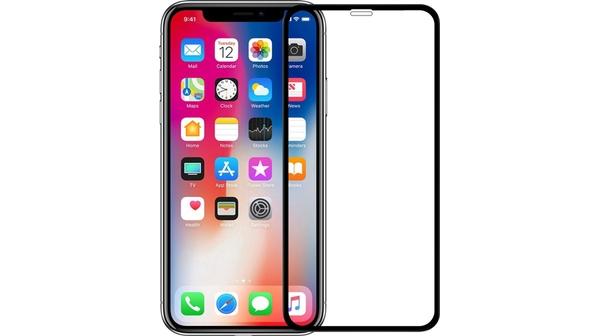 Miếng dán cường lực màn hình iPhone 11 Pro Max/ XS Max