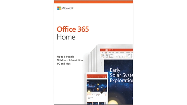 microsoft-office-365-home-english-1