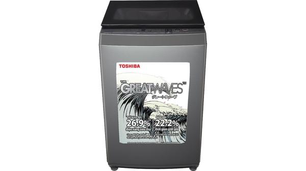 may-giat-toshiba-9-kg-aw-k1005fv-sg-1