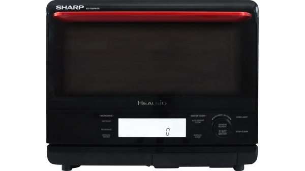 Lò vi sóng hơi nước Sharp 31 lít AX-1700VN công suất 900W