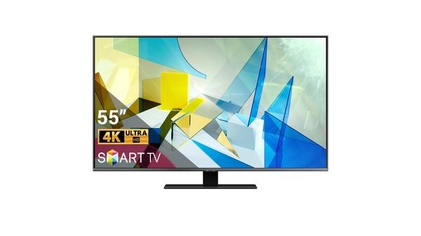 smart-tivi-qled-samsung-4k-55-inch-qa55q80takxxv-1