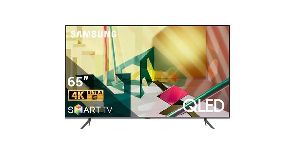 smart-tivi-samsung-4k-65-inch-qa65q70takxxv-1
